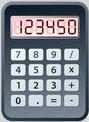 calculator_button